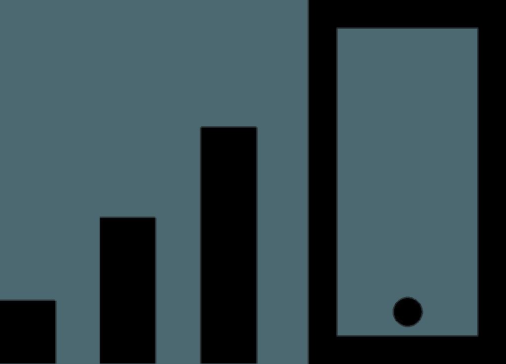 Tarif Konfigurator und Tarifrechner